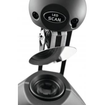 FUTURELIGHT DSC-60 LED-Scan #4