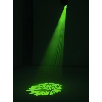 FUTURELIGHT DSC-60 LED-Scan #7