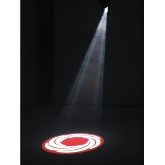 FUTURELIGHT DSC-60 LED-Scan #11