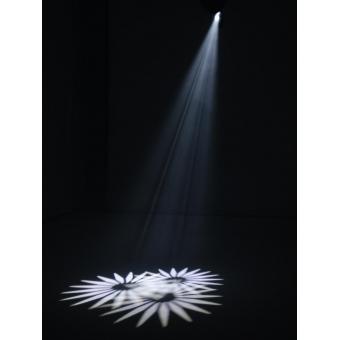 FUTURELIGHT DSC-60 LED-Scan #12