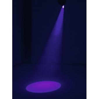 FUTURELIGHT DSC-60 LED-Scan #14