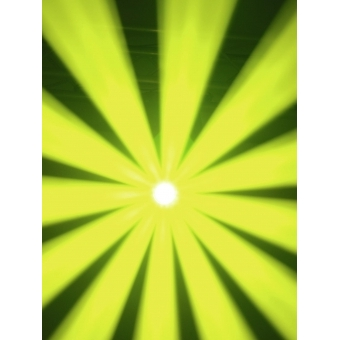 FUTURELIGHT DSC-60 LED-Scan #15