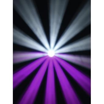FUTURELIGHT DSC-60 LED-Scan #16