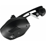 FUTURELIGHT DSC-60 LED-Scan