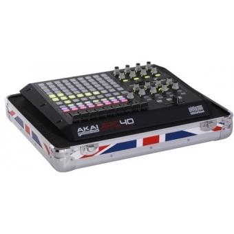 Zomo Digital DJ Case VC-3 XT #2