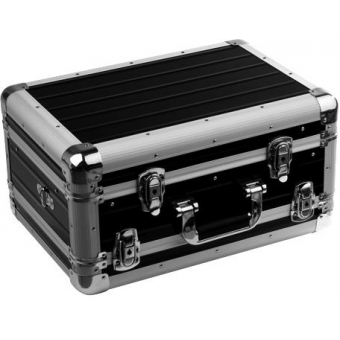Zomo Digital DJ Case VC-3 XT #4