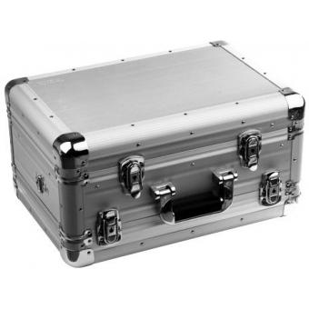 Zomo Digital DJ Case VC-3 XT #5