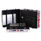 Zomo Digital DJ Case VC-3 XT