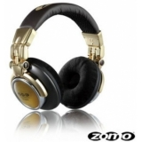 Zomo Headphones HD-1200