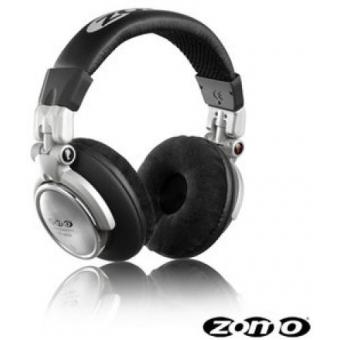 Zomo Headphones HD-1200 #2