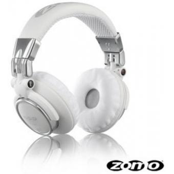 Zomo Headphones HD-1200 #3
