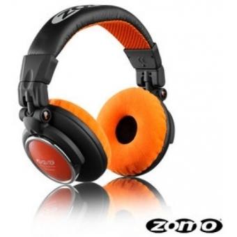 Zomo Headphones HD-1200 #4