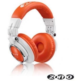 Zomo Headphones HD-1200 #5