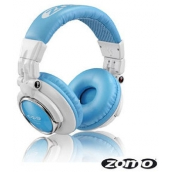 Zomo Headphones HD-1200 #6