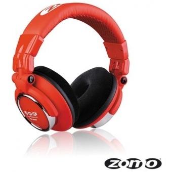 Zomo Headphones HD-1200 #7