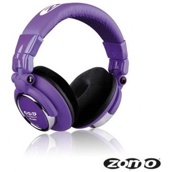 Zomo Headphones HD-1200 #8