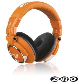 Zomo Headphones HD-1200 #9