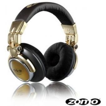 Zomo Headphones HD-1200
