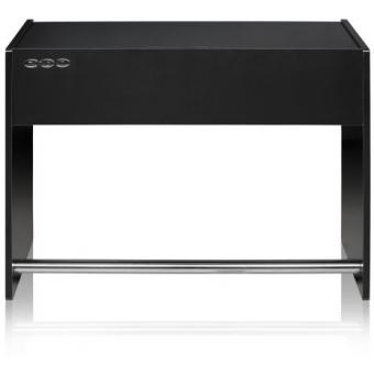 Zomo Deck Stand Ibiza 120 black/white #3