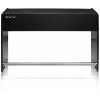 Zomo Deck Stand Ibiza 150 black/white #3