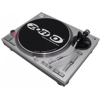 Zomo Turntable DP-4000 USB #2