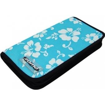 Zomo CD-Bag Small Flower