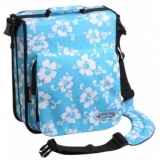 Zomo CD-Bag Large Premium Flower