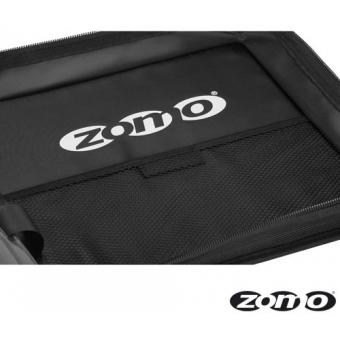 Zomo CD-Bag Large Black MK2 #4