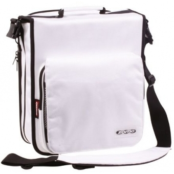 Zomo CD-Bag Large Premium #2