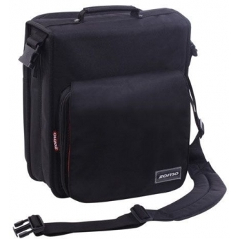 Zomo CD-Bag Large Premium