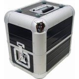 Zomo Record Case MP-80 XT