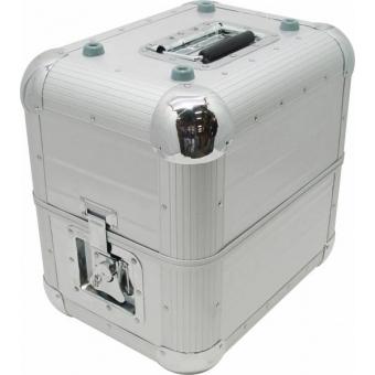 Zomo Record Case MP-80 XT #2