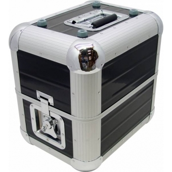 Zomo Record Case MP-80 XT
