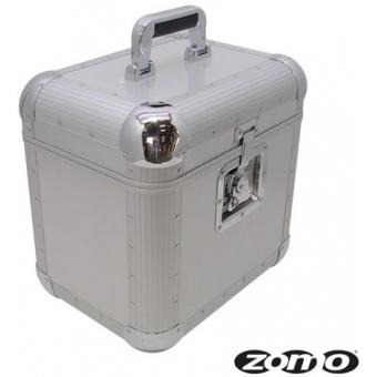 Zomo Record Case RP-80 #2
