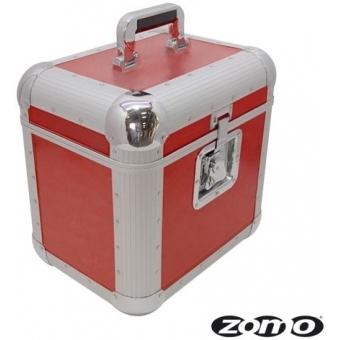Zomo Record Case RP-80 #4