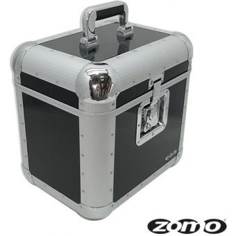 Zomo Record Case RP-80