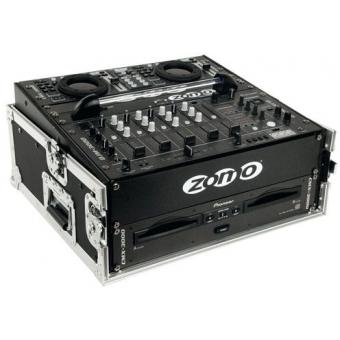Zomo Rack 102