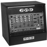 Zomo Rack 80 Pro