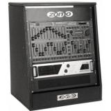 Zomo Rack 120 Pro