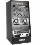 Zomo Rack 200 Pro