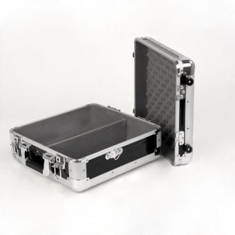 Zomo CD-50 XT Case #2