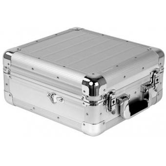 Zomo CD-50 XT Case #3