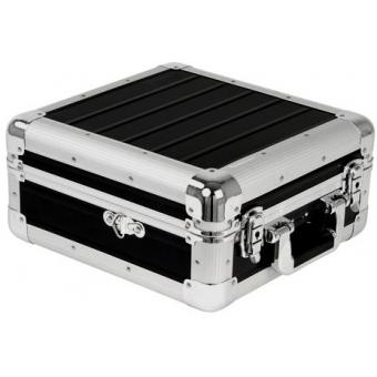 Zomo CD-50 XT Case