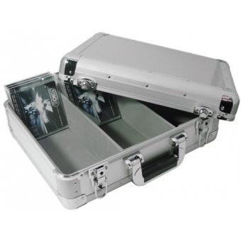 Zomo CD-MK1 Case #2