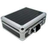 Zomo CD-MK3 XT Case