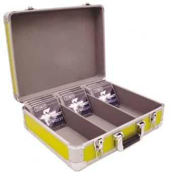 Zomo CD-MK3 XT Case #2