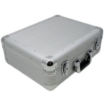 Zomo CD-MK3 XT Case #6
