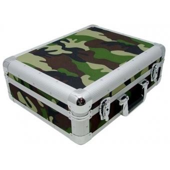 Zomo CD-MK3 Case #4