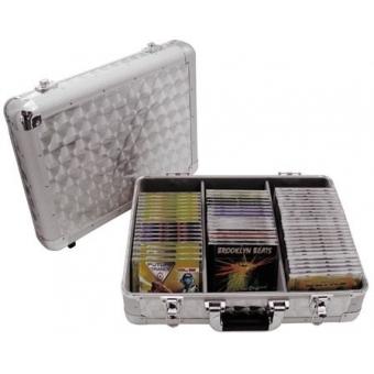 Zomo CD-MK3 Case #6