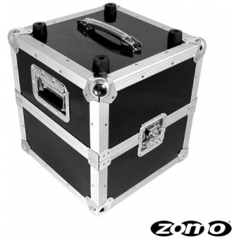 Zomo Record Case MP-100 V.2 #2